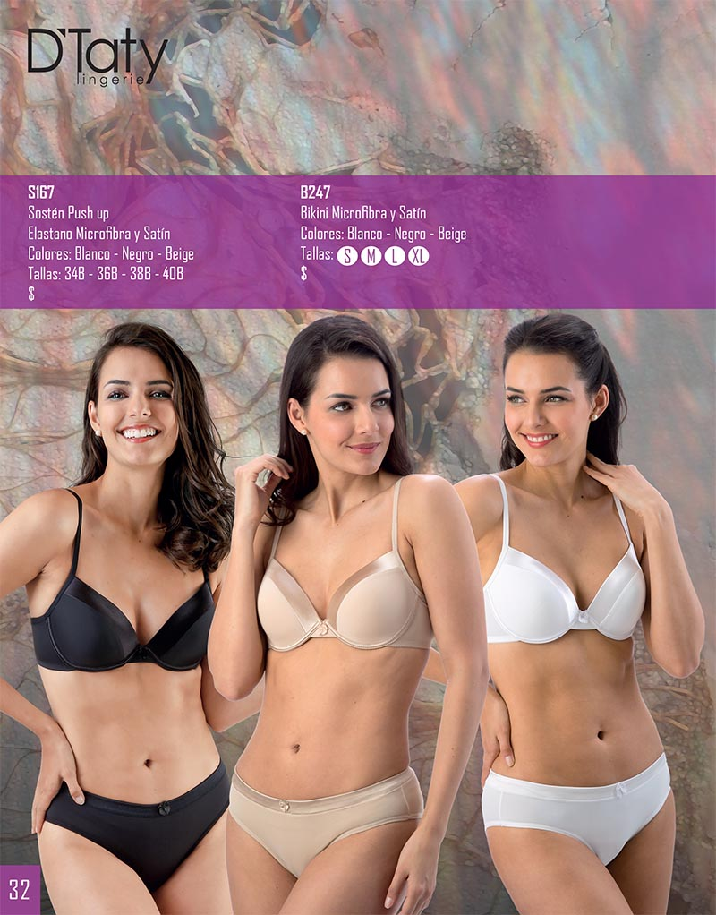 corseteria-3