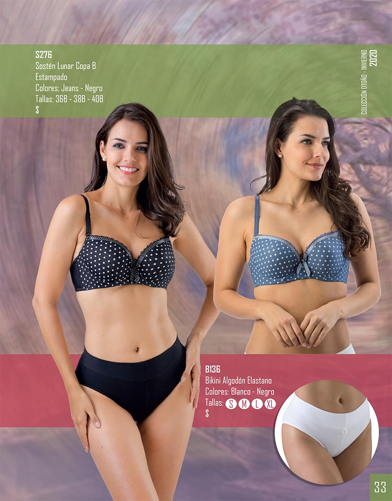 corseteria-4