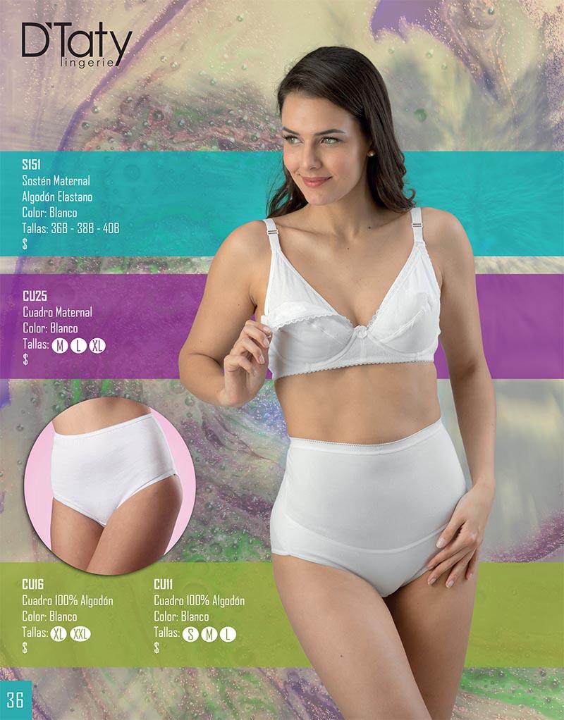corseteria-7