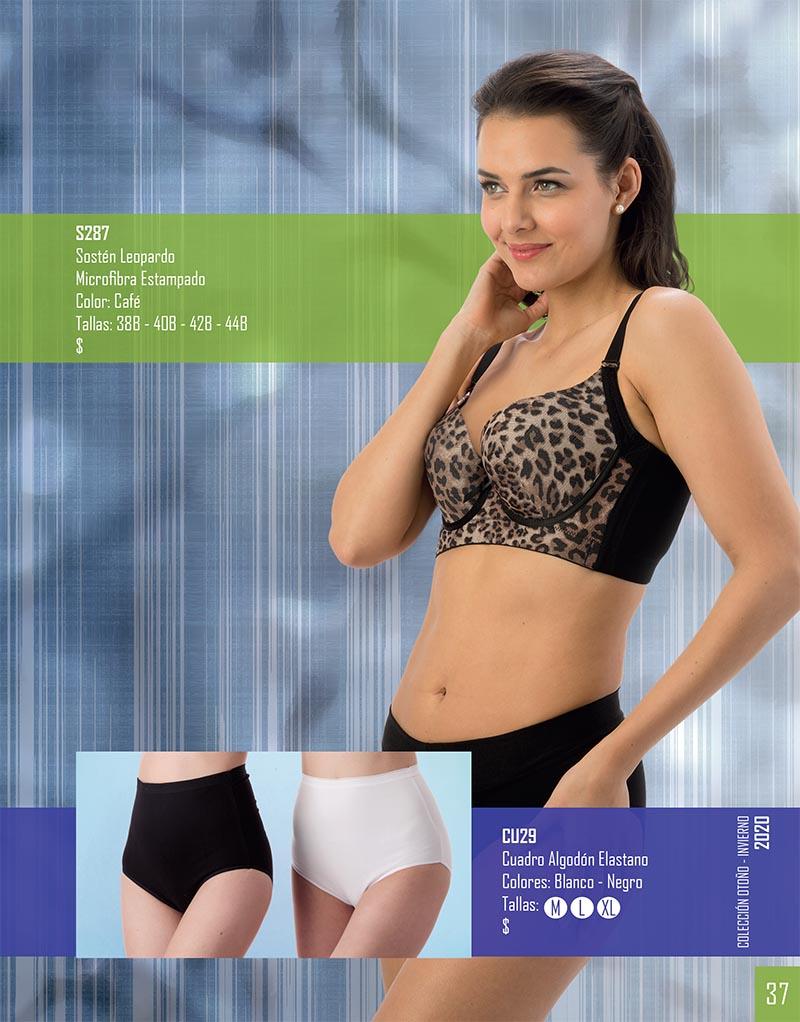 corseteria-8