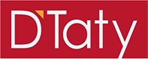 D'Taty - Venta por Catálogo