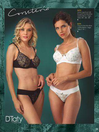 corseteria-29