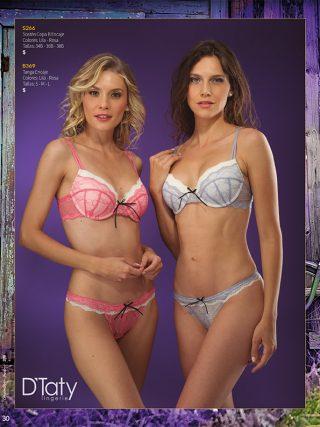corseteria-30