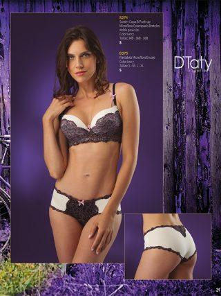 corseteria-31