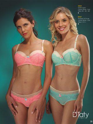 corseteria-33