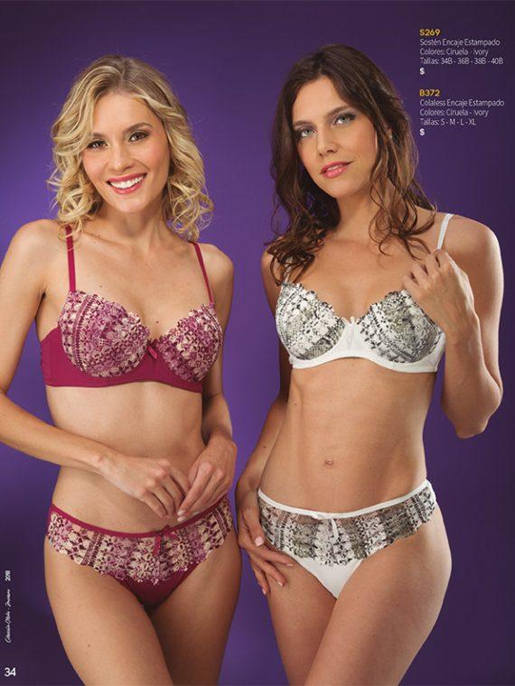 corseteria-34