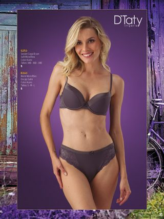 corseteria-35