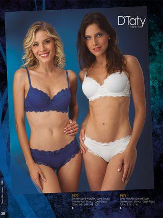 corseteria-38
