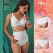 corseteria-48