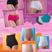 corseteria-51