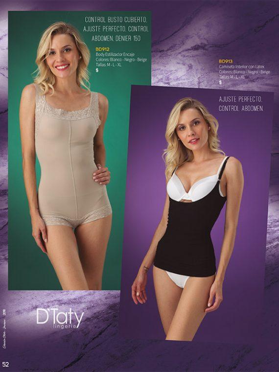 corseteria-52