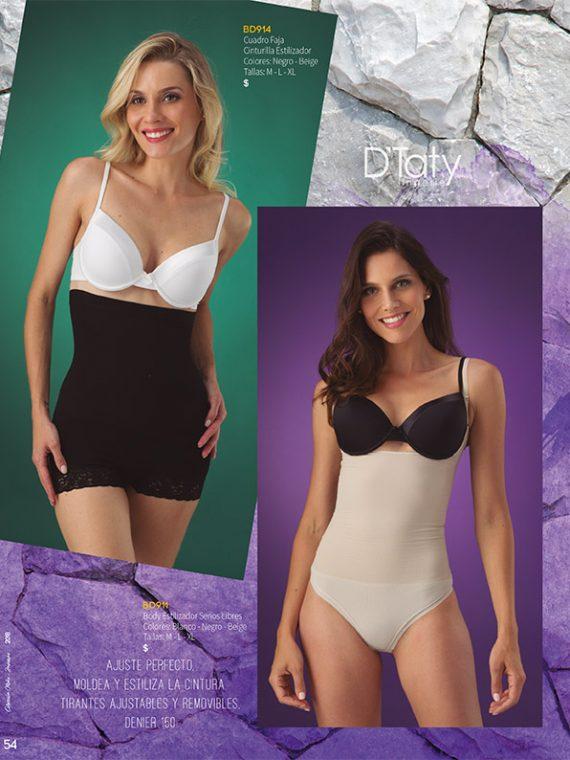 corseteria-54