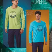 hombres-58